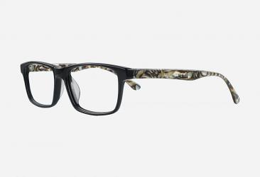 Prescription Sports Glasses a81075black