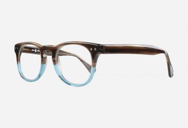 Prescription Glasses a8203c2