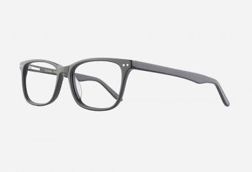 Prescription Glasses a8813black