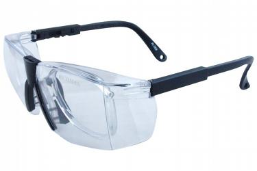 Safety Glasses al309clear