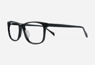 Prescription Glasses b81110black