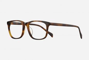Prescription Sports Glasses b81110demi
