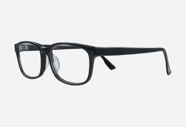 Prescription Glasses b81114c1