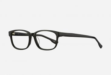 Prescription Glasses b81114c7black