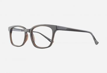 Wayfarer Eyeglasses bl8007c282