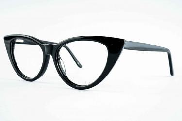Eyeglass Frame Shapes CAT-001_c1