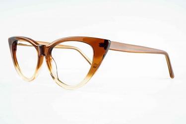 Prescription Glasses CAT-001_c5