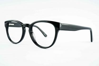 Prescription Glasses CAT-003_c1