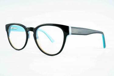 Green Eyeglasses CAT-003_c5