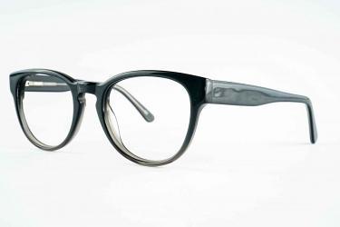 Prescription Glasses CAT-003_c6