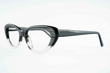 Cat Eye Glasses CAT-005_c4