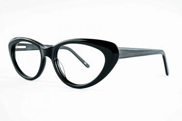 Cat Eye Glasses CAT-007_c1