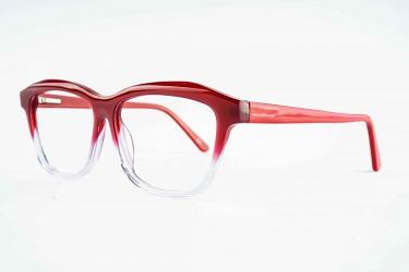 Cat Eye Glasses CAT-009_c2