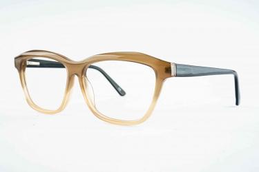 Eyeglass Frame Shapes CAT-009_c3