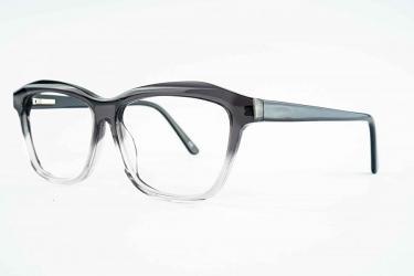 Eyeglass Frame Shapes CAT-009_c4