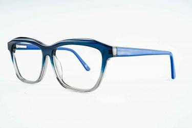 Cat Eye Glasses CAT-009_c5