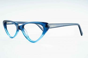 Cat Eye Glasses CAT-011_c7