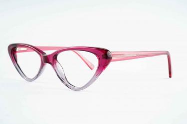 Prescription Glasses CAT-011_c8