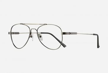Prescription Glasses cf919gun