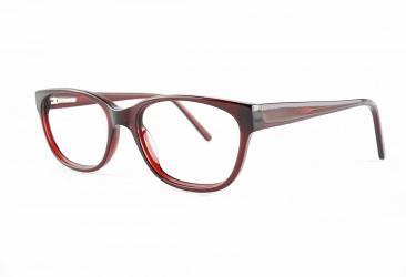 Women's Eyeglasses dl66_c3