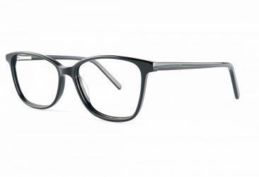 Prescription Glasses dl69_c1