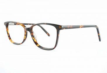 Prescription Glasses dl69_c2