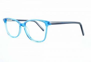 Women's Eyeglasses dl69_c3