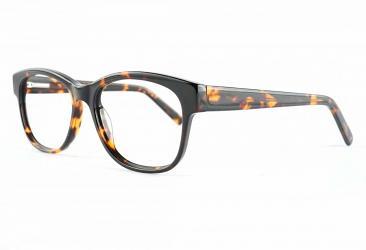 Prescription Glasses dl70_c2