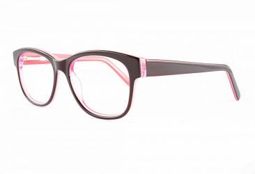 Eyeglass Frame Shapes dl70_c3