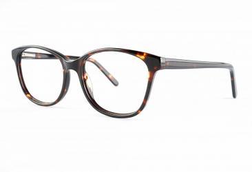 Women's Eyeglasses dl71_c2