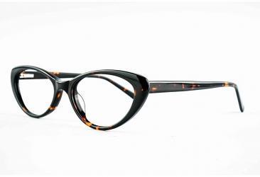 Prescription Sunglasses e9857_c2