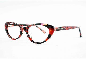 Prescription Sports Glasses e9857_c3