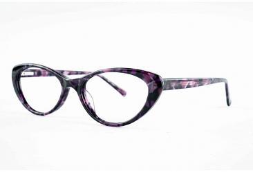 Prescription Glasses e9857_c5
