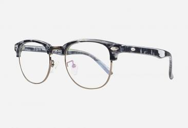 Prescription Glasses f3026grey