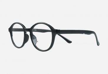 Prescription Glasses f5239black