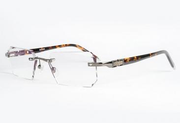 Prescription Glasses g656_c2