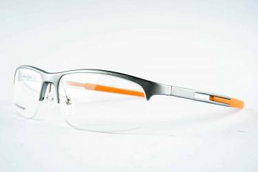 Prescription Sunglasses gm229_gun