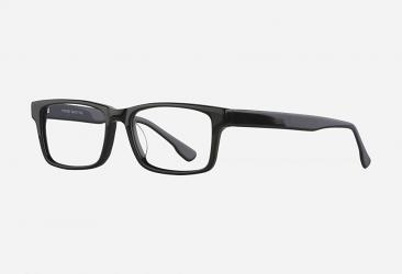 Prescription Glasses h81057c7black