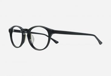 Prescription Sunglasses h81080black