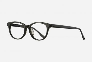Prescription Glasses h81092black