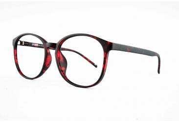 Prescription Glasses h8110_demi