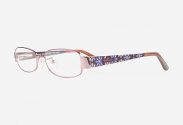 Prescription Glasses hm1010black