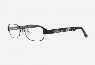 Prescription Glasses hm1014black