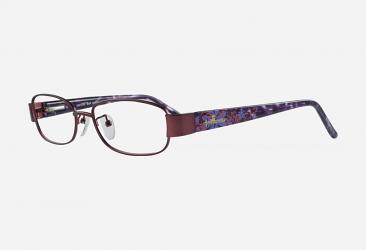 Prescription Glasses hm1015red