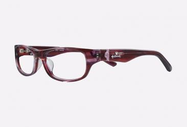 Prescription Glasses hm1023red