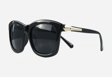 Wayfarer Sunglasses j2310black