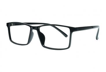 Prescription Glasses l-004_C1