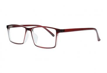 Prescription Glasses L-004_c6