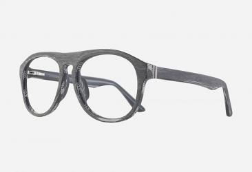 Prescription Glasses l2101black