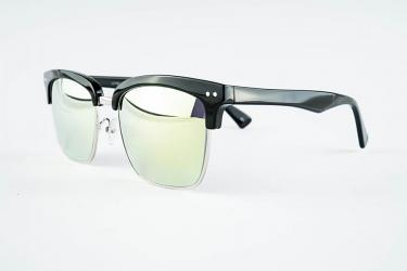Wayfarer Sunglasses l2105black